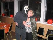 Halloween October 2005